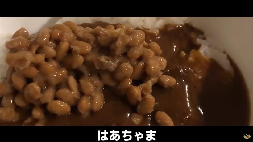 f:id:ayafumi-rennzaki:20201119182152j:plain