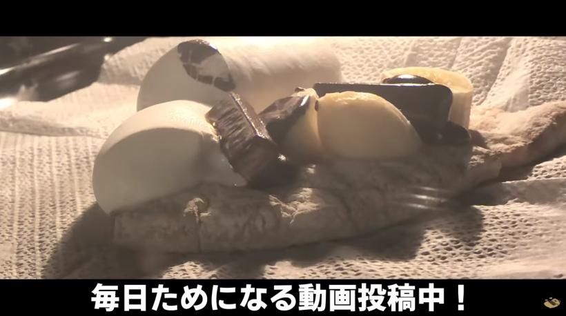 f:id:ayafumi-rennzaki:20201119184021j:plain