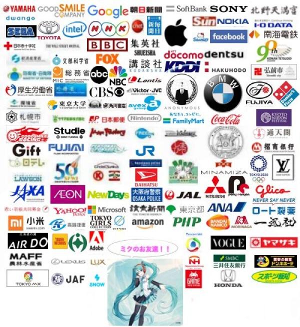 f:id:ayafumi-rennzaki:20201125192128j:plain