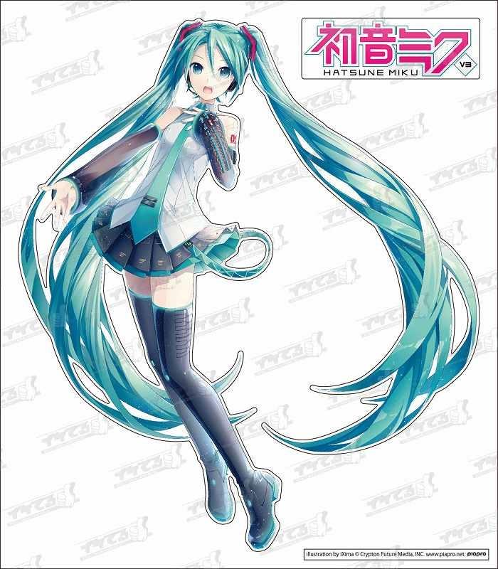 f:id:ayafumi-rennzaki:20201129172503j:plain
