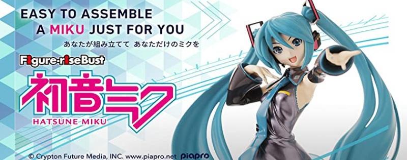f:id:ayafumi-rennzaki:20201129181252j:plain