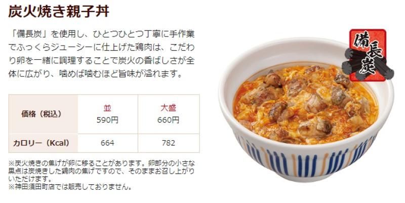 f:id:ayafumi-rennzaki:20201203193126j:plain