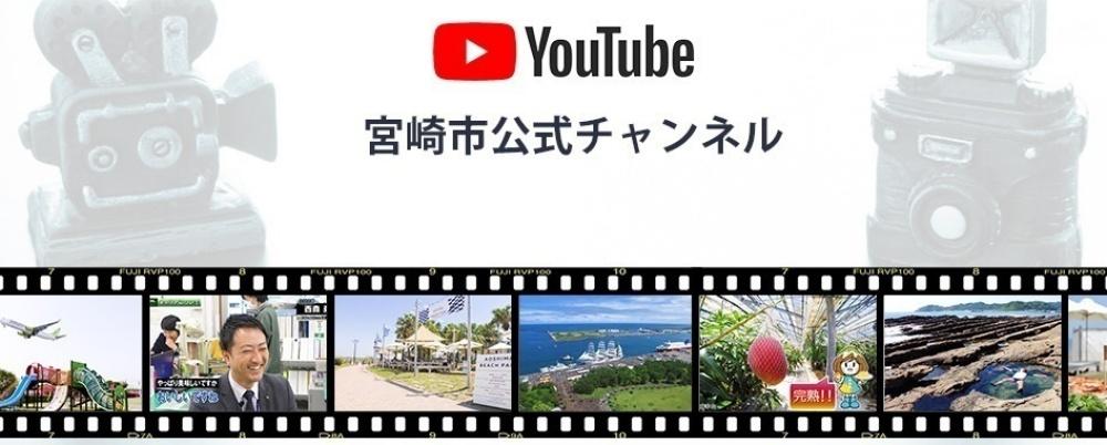 f:id:ayafumi-rennzaki:20201206183628j:plain
