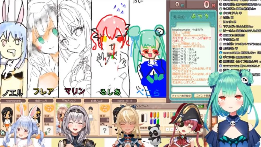 f:id:ayafumi-rennzaki:20201213055713j:plain