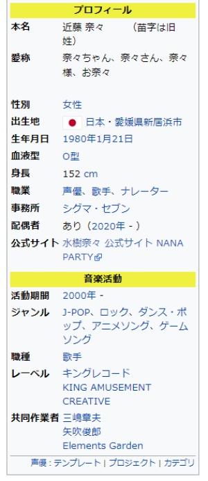 f:id:ayafumi-rennzaki:20201224055231j:plain