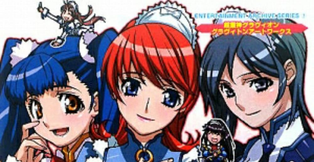 f:id:ayafumi-rennzaki:20201224061614j:plain