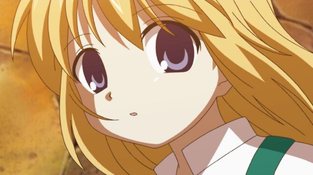 f:id:ayafumi-rennzaki:20210106063126j:plain