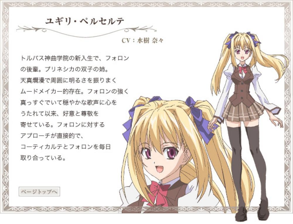f:id:ayafumi-rennzaki:20210106064218j:plain