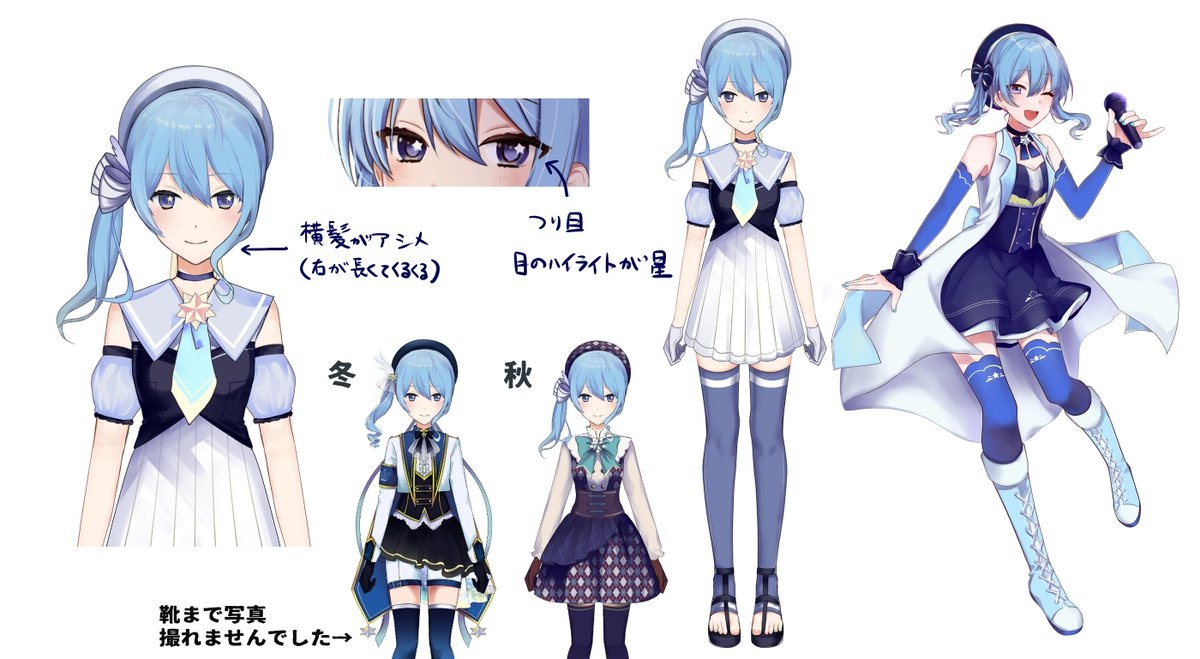 f:id:ayafumi-rennzaki:20210121195135j:plain