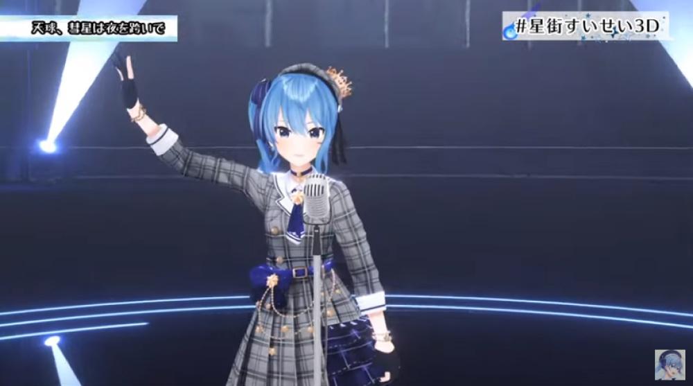 f:id:ayafumi-rennzaki:20210121211744j:plain