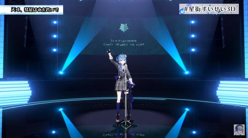 f:id:ayafumi-rennzaki:20210121211822j:plain
