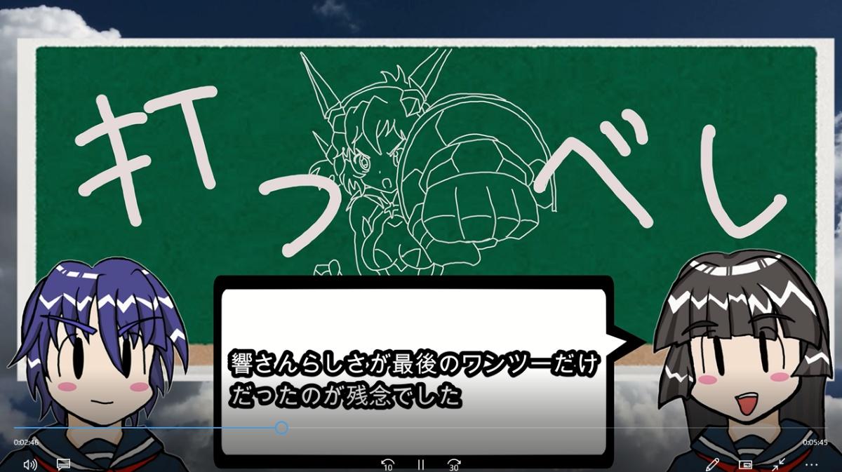 f:id:ayafumi-rennzaki:20210124201455j:plain