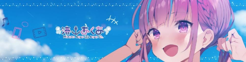 f:id:ayafumi-rennzaki:20210125060653j:plain