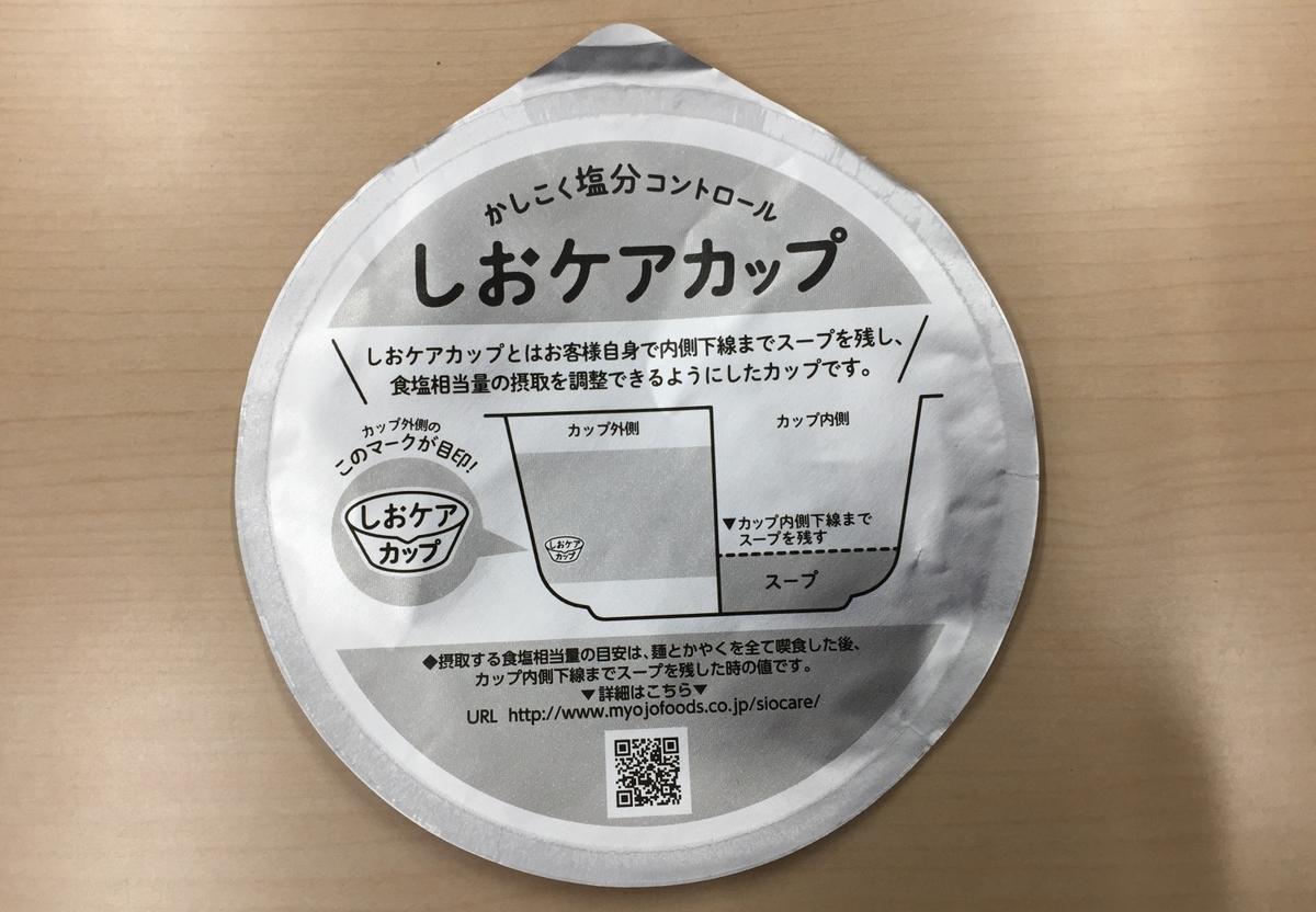 f:id:ayafumi-rennzaki:20210207215914j:plain