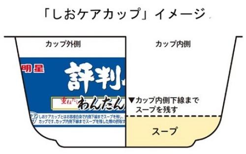 f:id:ayafumi-rennzaki:20210208054634j:plain