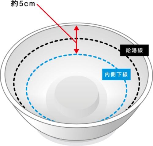 f:id:ayafumi-rennzaki:20210208054644j:plain