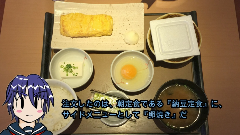 f:id:ayafumi-rennzaki:20210209193847j:plain