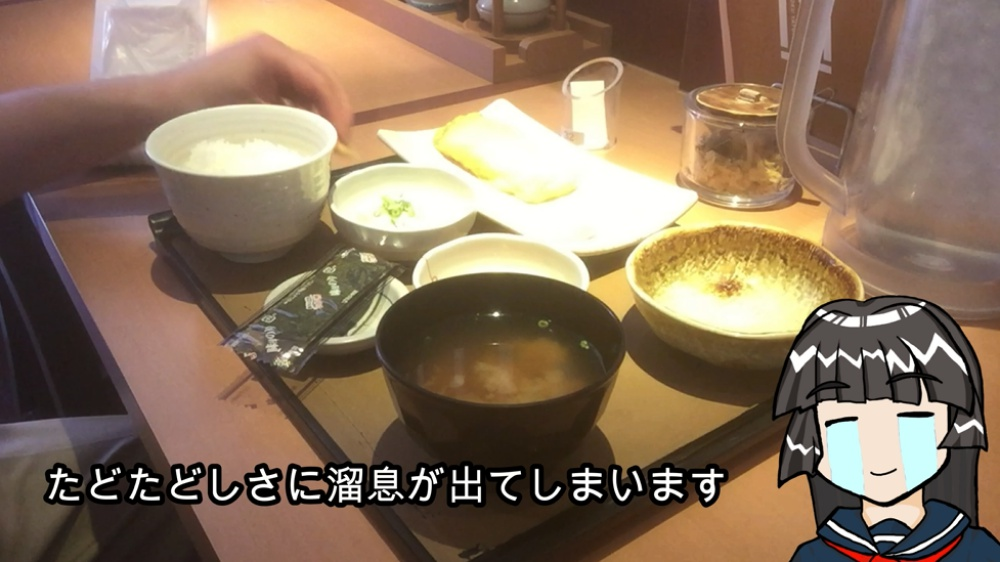 f:id:ayafumi-rennzaki:20210209193858j:plain