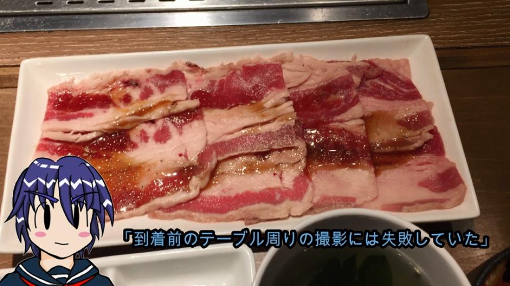 f:id:ayafumi-rennzaki:20210214193307j:plain