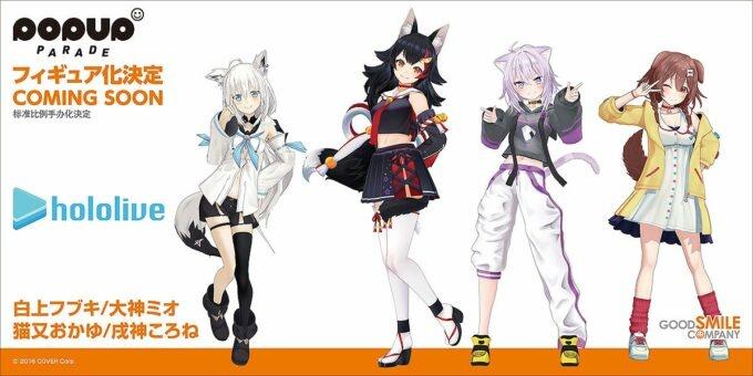 f:id:ayafumi-rennzaki:20210215054402j:plain