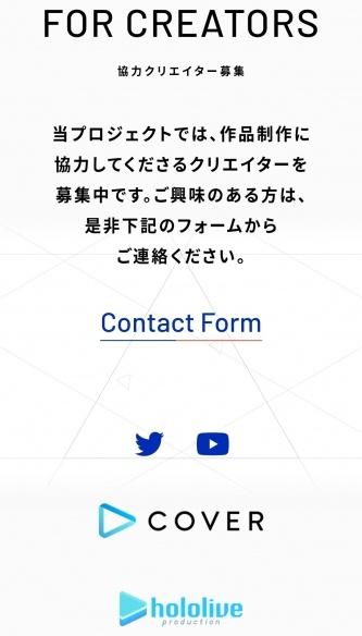 f:id:ayafumi-rennzaki:20210218061606j:plain