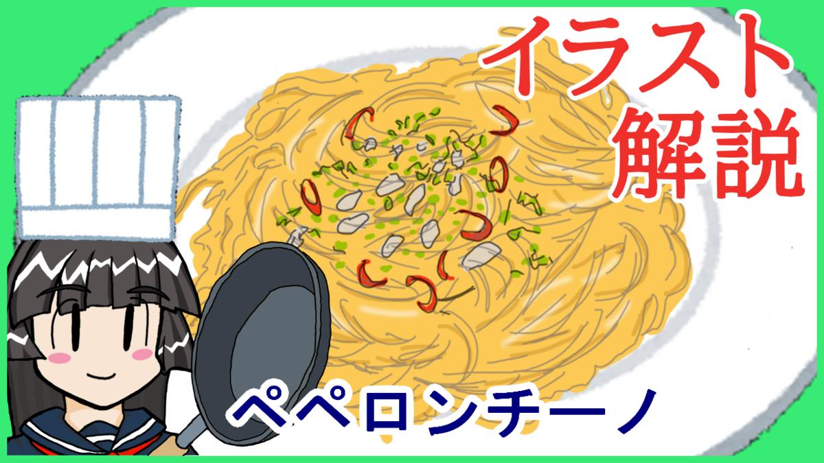 f:id:ayafumi-rennzaki:20210221211810p:plain