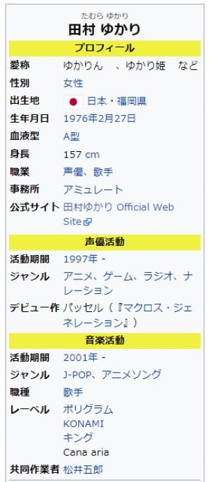 f:id:ayafumi-rennzaki:20210312060723j:plain