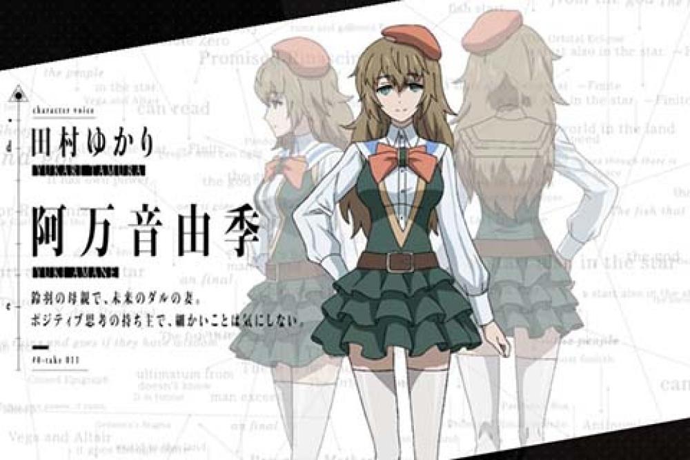 f:id:ayafumi-rennzaki:20210318060352j:plain