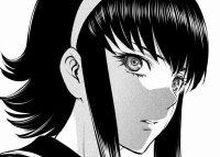 f:id:ayafumi-rennzaki:20210408063130j:plain