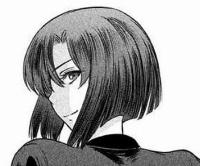 f:id:ayafumi-rennzaki:20210408203004j:plain