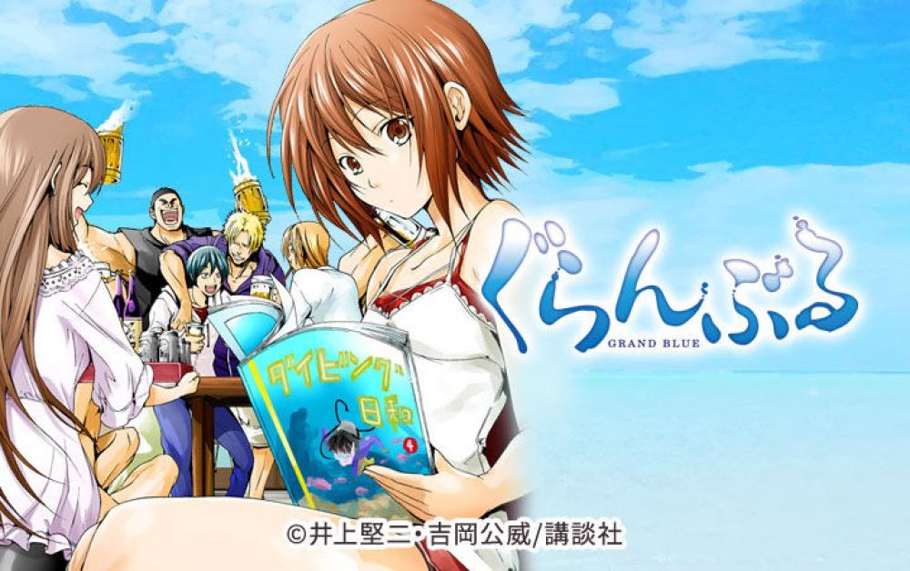 f:id:ayafumi-rennzaki:20210408212655j:plain