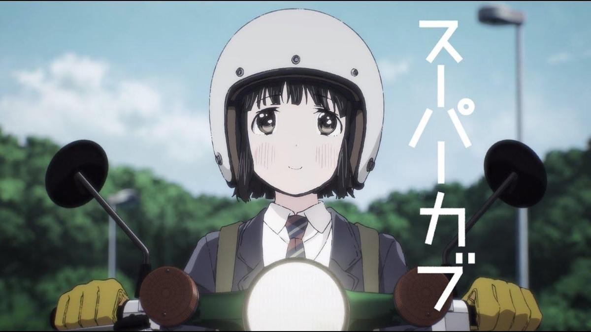 f:id:ayafumi-rennzaki:20210410190652j:plain
