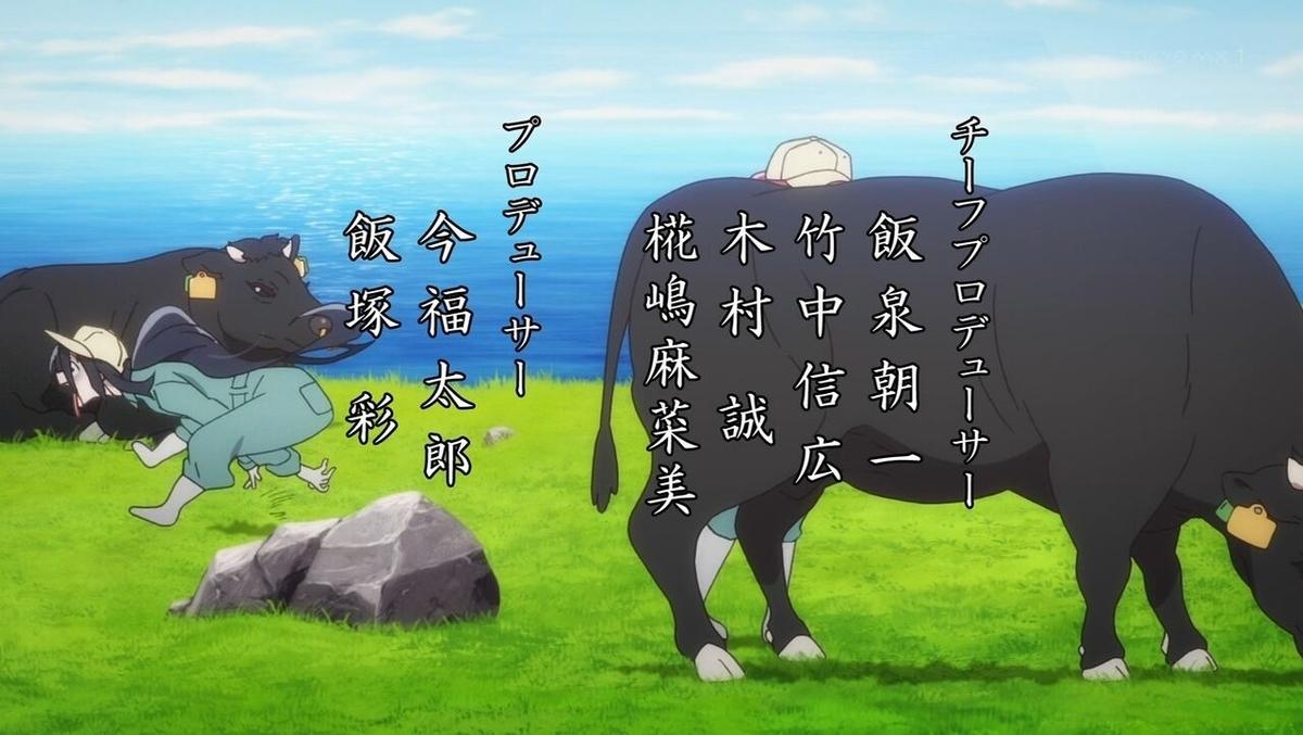 f:id:ayafumi-rennzaki:20210410192309j:plain
