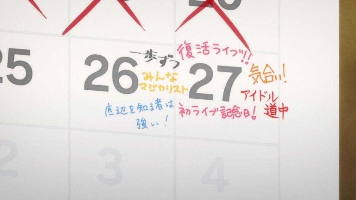 f:id:ayafumi-rennzaki:20210410203702j:plain