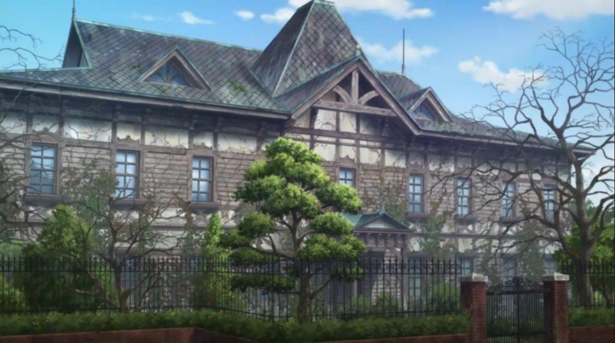 f:id:ayafumi-rennzaki:20210413133645j:plain