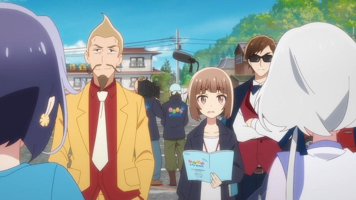 f:id:ayafumi-rennzaki:20210419174011j:plain