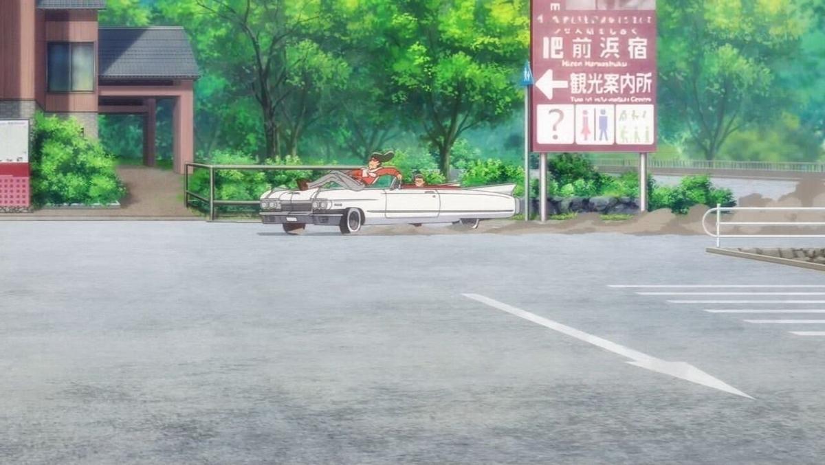 f:id:ayafumi-rennzaki:20210419180018j:plain