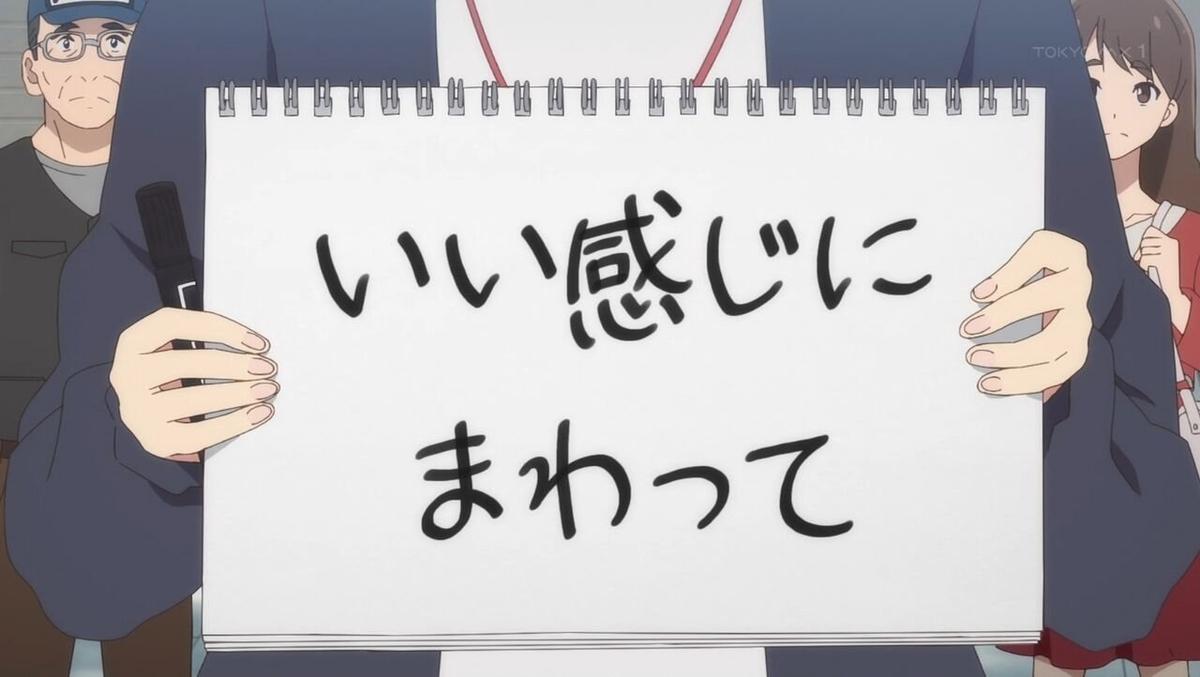 f:id:ayafumi-rennzaki:20210419180922j:plain