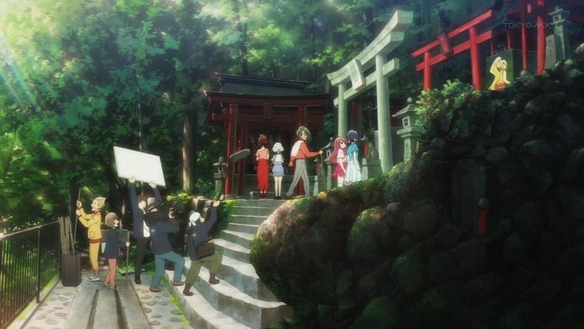 f:id:ayafumi-rennzaki:20210420054246j:plain