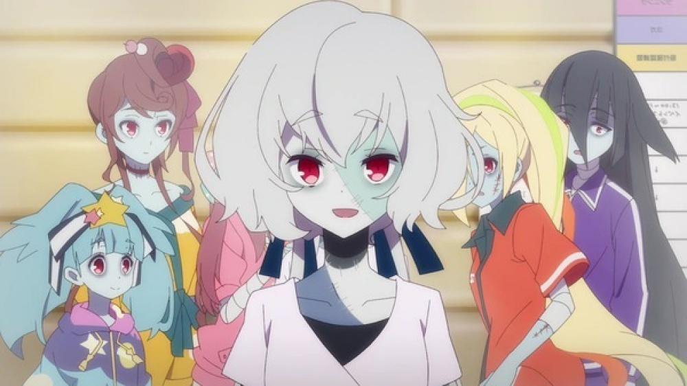 f:id:ayafumi-rennzaki:20210425054523j:plain