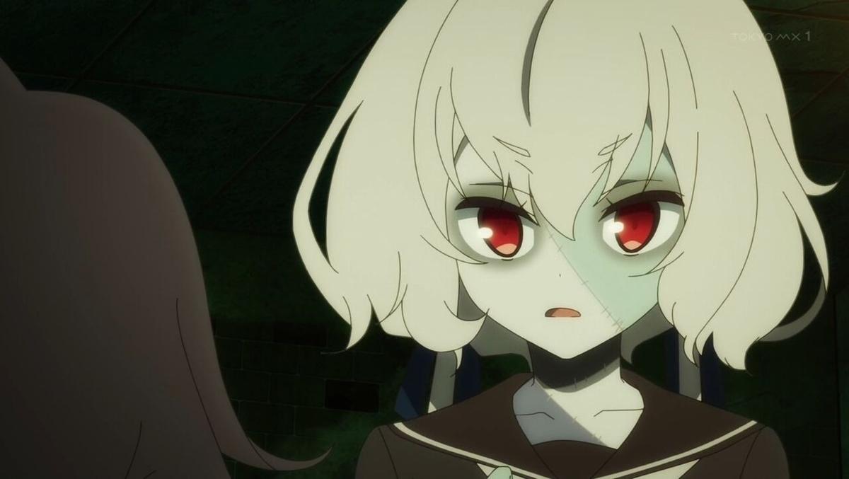 f:id:ayafumi-rennzaki:20210428203228j:plain