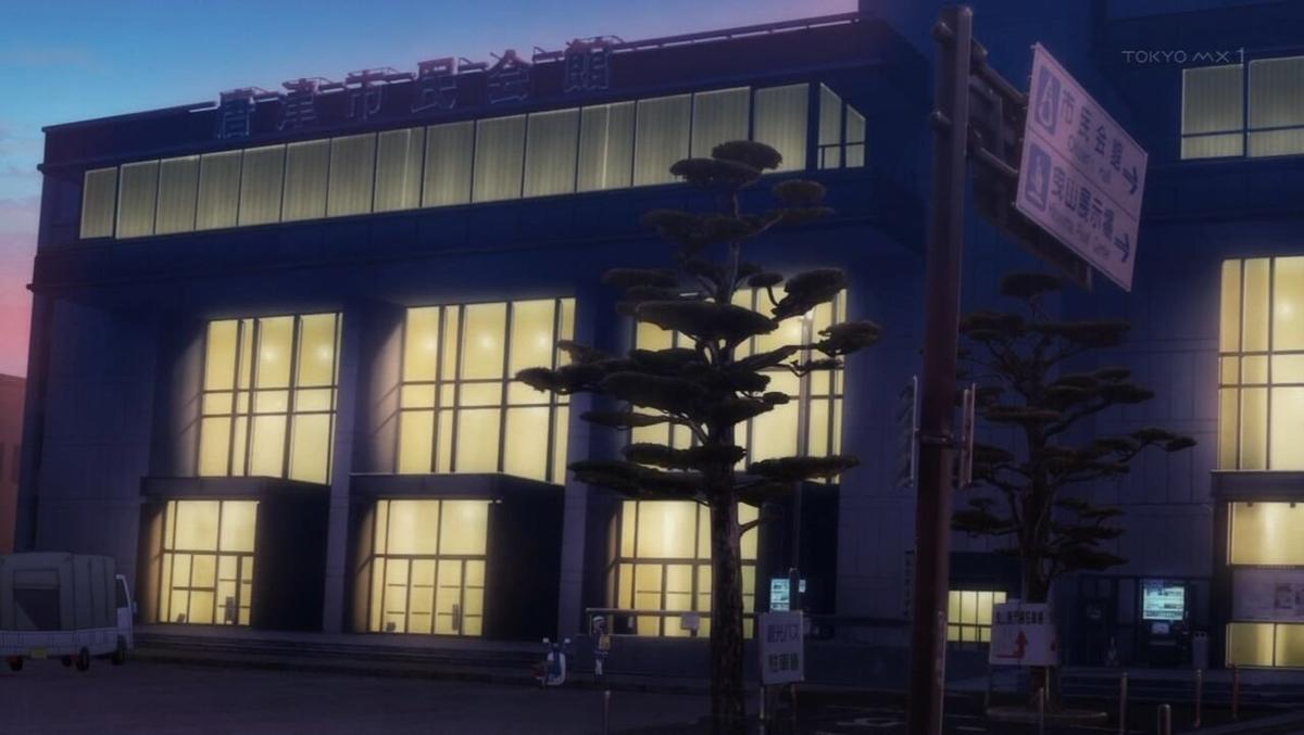f:id:ayafumi-rennzaki:20210430131154j:plain