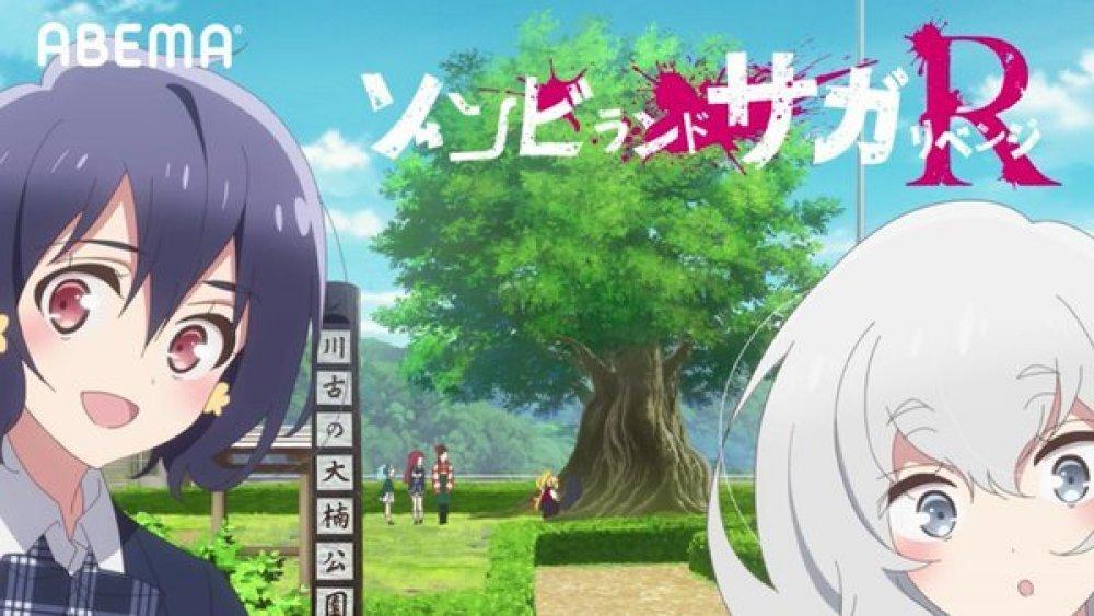 f:id:ayafumi-rennzaki:20210430190029j:plain