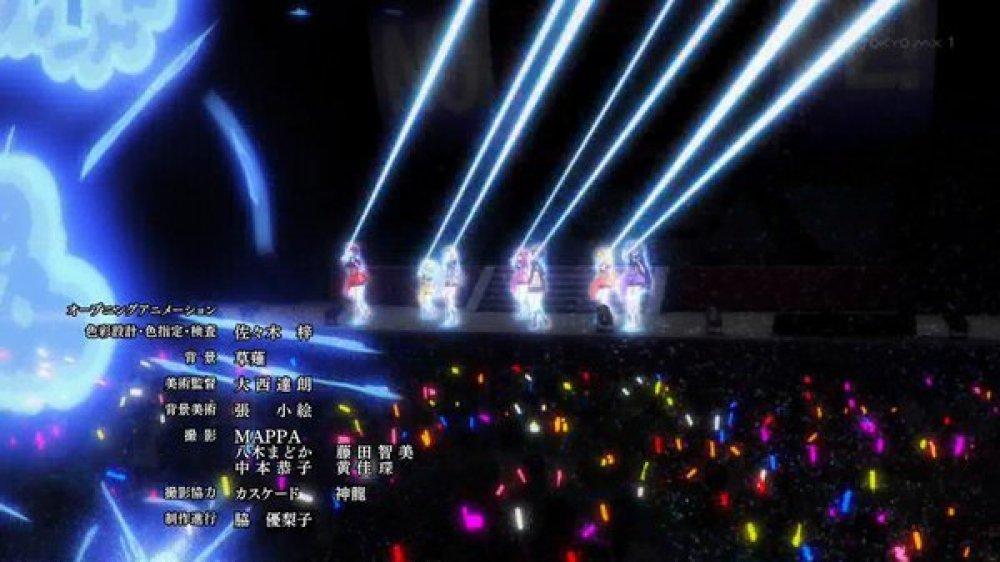 f:id:ayafumi-rennzaki:20210501081751j:plain