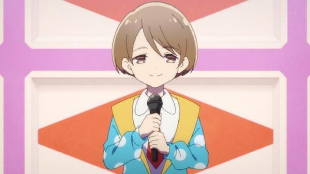 f:id:ayafumi-rennzaki:20210509060721j:plain