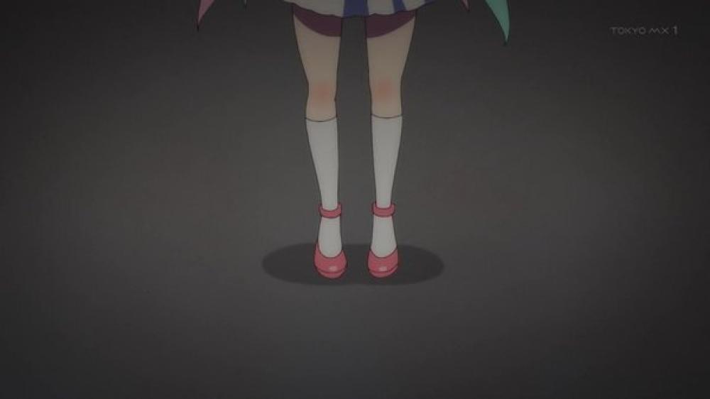 f:id:ayafumi-rennzaki:20210509061814j:plain
