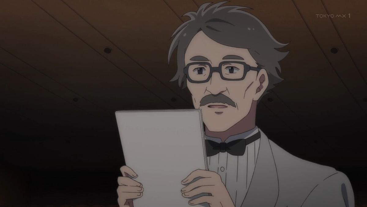 f:id:ayafumi-rennzaki:20210511202606j:plain