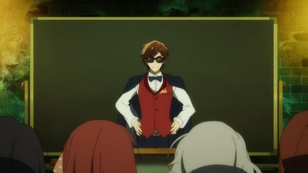 f:id:ayafumi-rennzaki:20210515194003j:plain