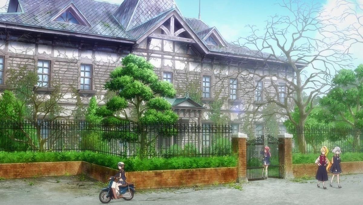 f:id:ayafumi-rennzaki:20210515195838j:plain