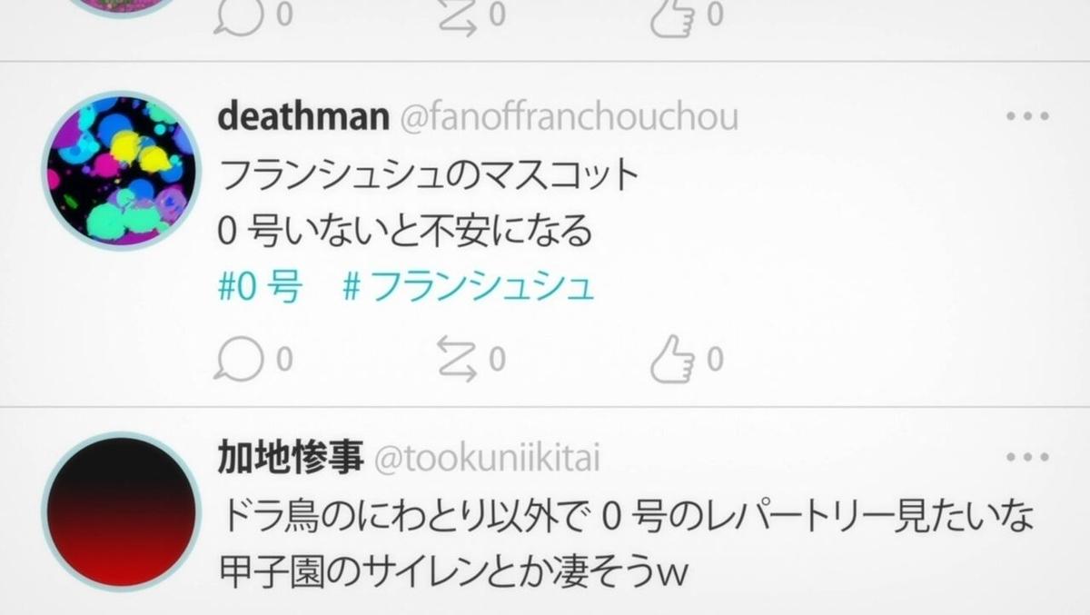 f:id:ayafumi-rennzaki:20210515212720j:plain